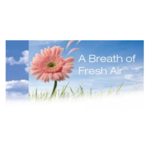 Odor, Pollution & Moisture Control Products