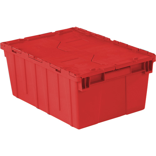 Less Than 2.0 Cu.ft. - Colour Red