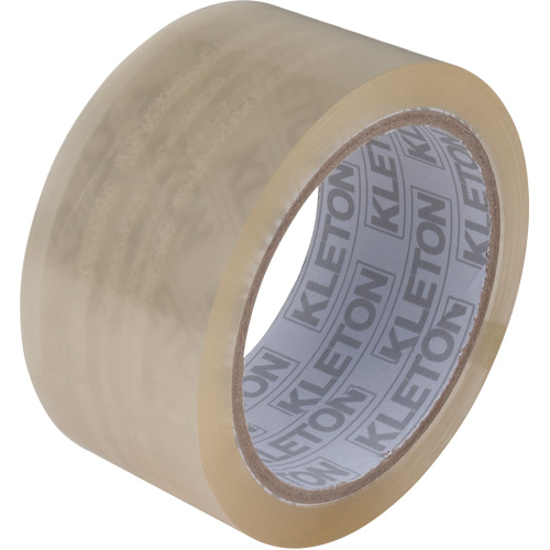 Kleton Box Sealing Tape