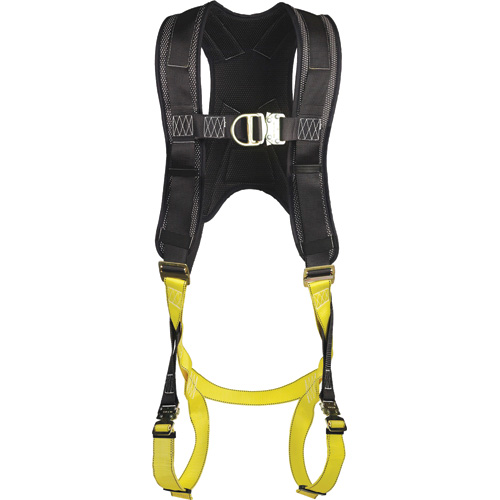 RITE-ON™ Harnesses