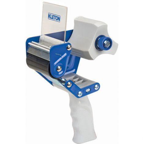 """Tape Dispenser - Type: Heavy Duty Fits Tape Width Up To: 76.2 mm (3"""")/76.2 mm ( 3"""")"""