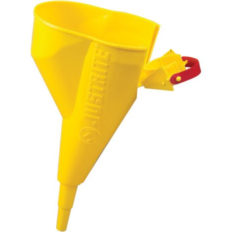 Type I Safety Can Replacement Funnel