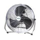 High Velocity Floor Fan - Diameter: 16""